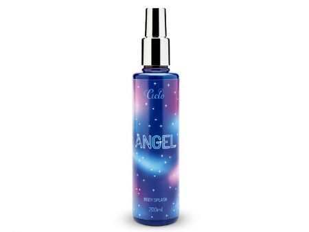 ciclo-angel-bodysplash