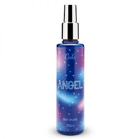 ciclo-angel-bodysplash