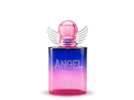 ciclo-angel-deo-01