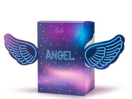 ciclo-angel-deo-02
