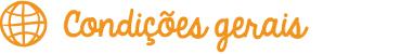 ciclo_site_icon_condicoesgerais
