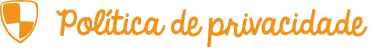 ciclo_site_icon_privacidade
